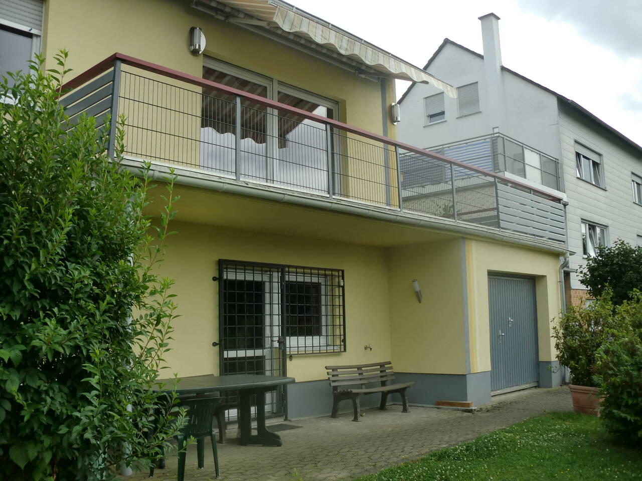 /media/0c8dbc0e-544c-4596-b3a8-b1403563eaee.jpg?w=1280 - Holiday apartment Hunsrück