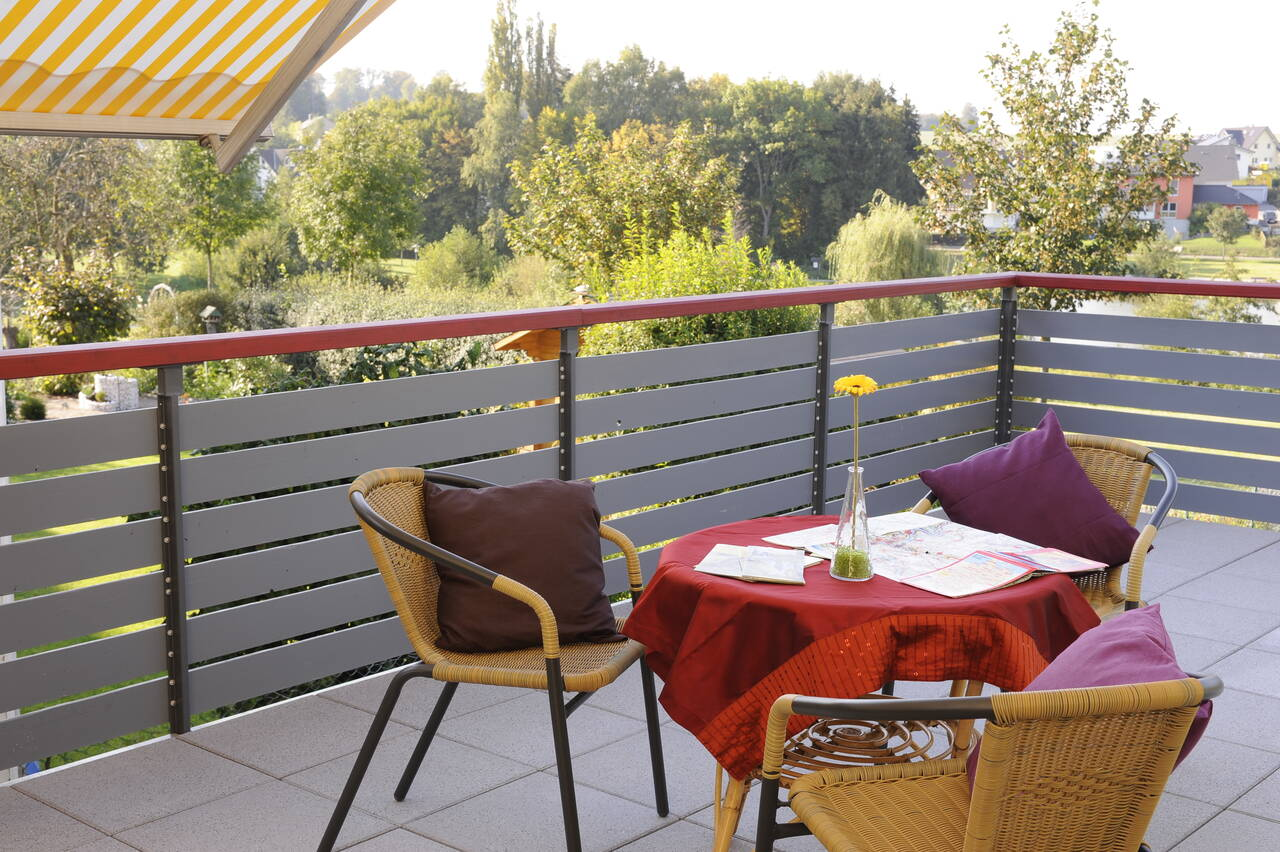 /media/9efa7858-dd70-40d1-ac5e-243fa4b95363.jpg?w=1280 - Holiday apartment Hunsrück