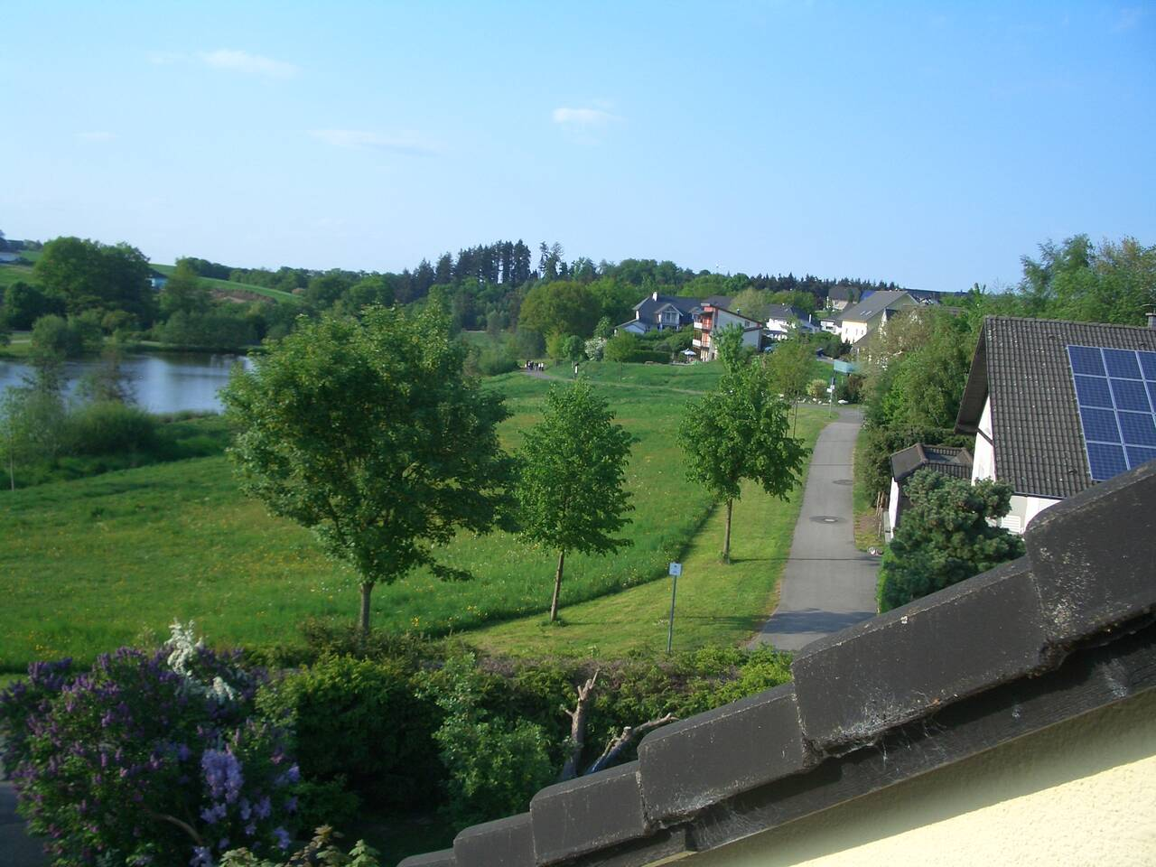 /media/b75501a5-0e17-4498-a623-95d9752b1d6c.jpg?w=1280 - Holiday apartment Hunsrück
