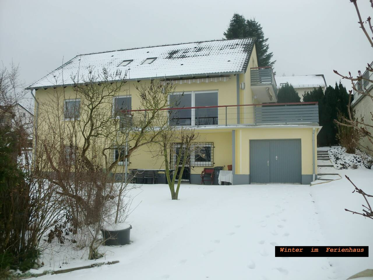 /media/cfce2264-2cd6-4dad-9aa0-e8071bc580f6.jpg?w=1280 - Holiday apartment Hunsrück